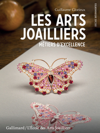 arts joailliers