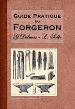 Guide Pratique Du Forgeron